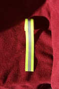 High Visibility Retro-reflective Tape